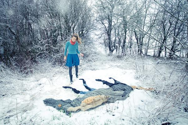 winter_horse_s