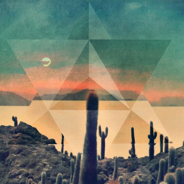 desert_1_670px[1]