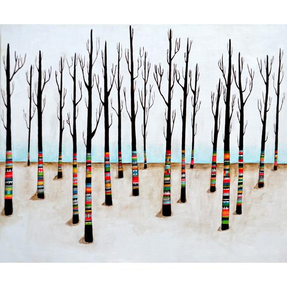 trees_portfolio1-580x580