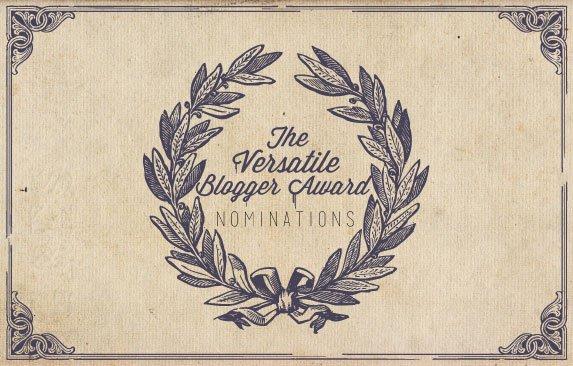 versatile-blogger-nominations_zps46fab4a5