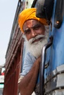 Firozpur to Amritsar
