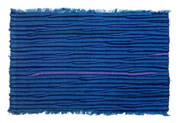 6094_11-sheila_hicks_Badagara_Blue_1966