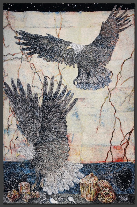 Kiki-Smith-Guide-12ks5c-529x800