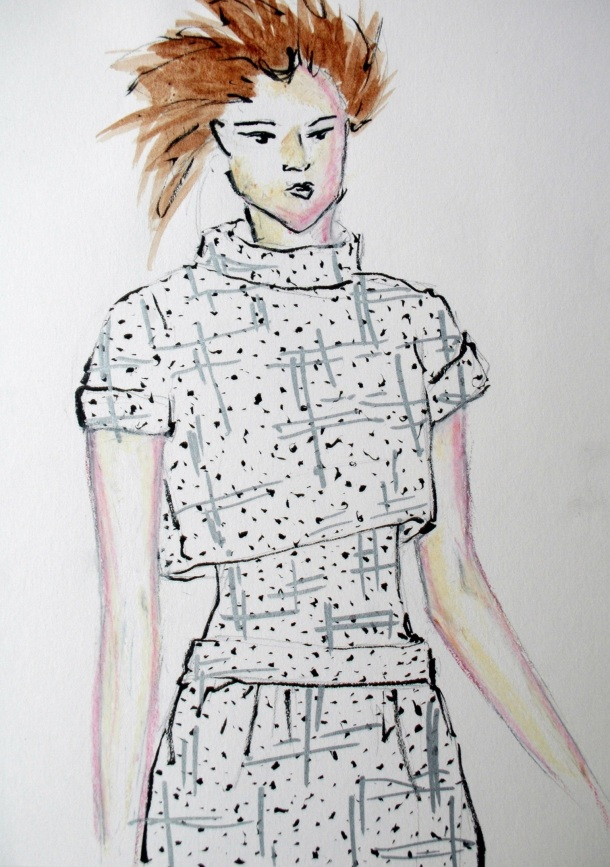 Chanel couture Illustration Spring 14.jpg