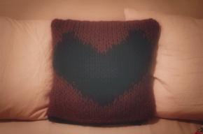 Sofa Skin