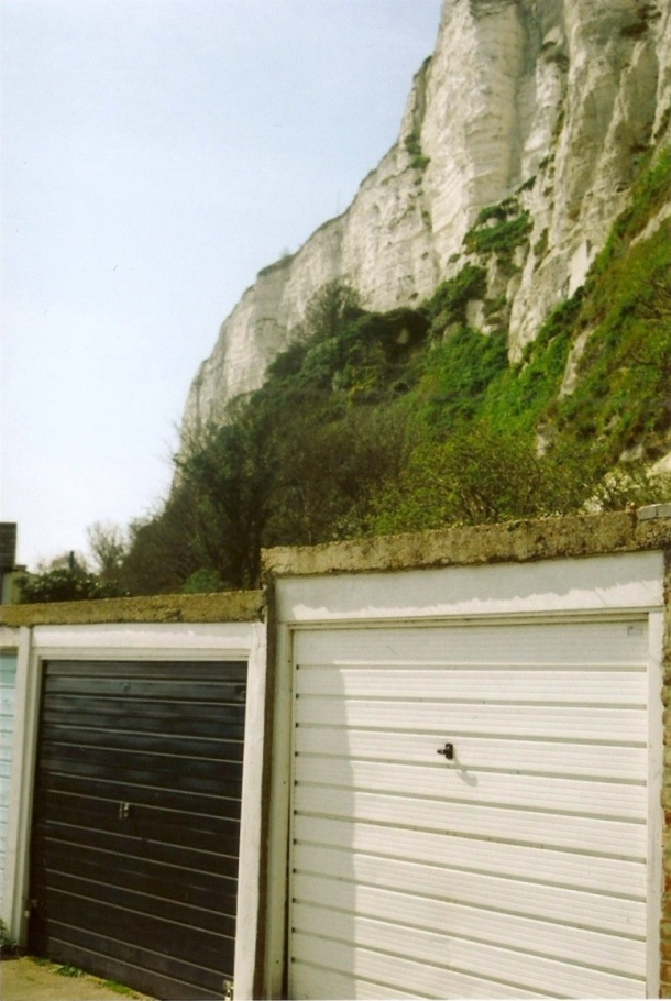 Dover white cliffs.jpg