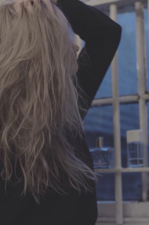 BLEACH London grey hair.jpg