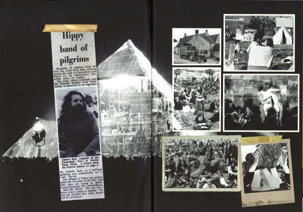 Glastonbury Scrapbook 8_Page_2