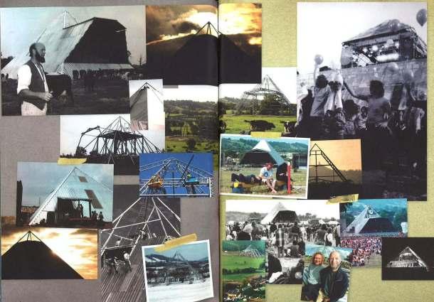 Glastonbury Scrapbook 8_Page_3