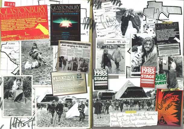 Glastonbury Scrapbook 8_Page_4