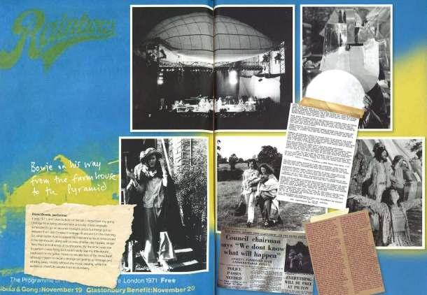 Glastonbury Scrapbook1_Page_1